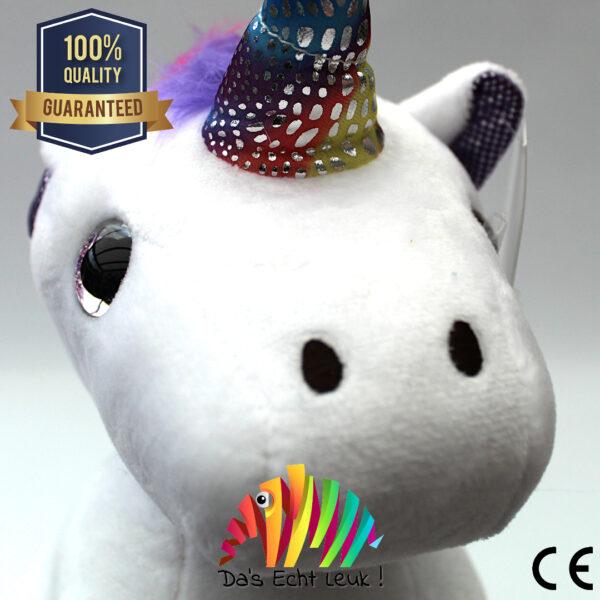 8720256361541 Unicorn Wit