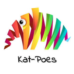 Kat-Poes